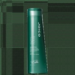 Shampoo para Cabelos Finos Body Luxe Volumizing Joico
