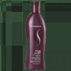 Shampoo Matizador True Hue Violet Senscience
