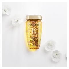 Shampoo Reconstrutor Elixir Ultime Le Bain Kérastase