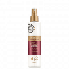 Leave-In K-Park Color Therapy Luster Multi-Perfector Spray Joico