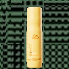Shampoo Pós-Sol Invigo Sun Wella