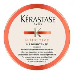 Kit Nutritive Kérastasee Travel Size