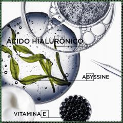 Perfume em Óleo para Cabelo Chronologiste Huile de Parfum Kérastase