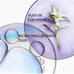 Óleo Leave-In Protetor Térmico para Cabelos Loiros Blond Absolu Huile  Cicaextreme Kérastase