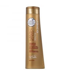 Shampoo para Cabelos Coloridos K-Park Color Therapy To Preserve Joico