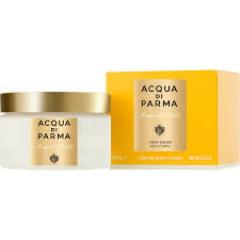 Creme Hidratante Magnolia Nobile Sublime Body Cream Acqua Di Parma