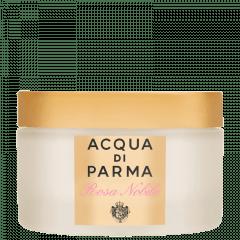 Creme Hidratante Rosa Nobile Velvety Body Cream Acqua Di Parma