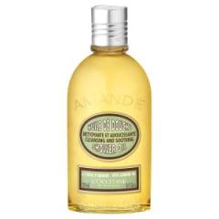 Óleo de Banho Hidratante de Amêndoa L'Occitane En Provence