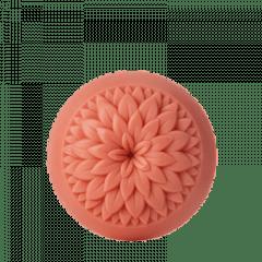 Sabonete Flor Ninfa das Águas L'Occitane Au Brésil 100g