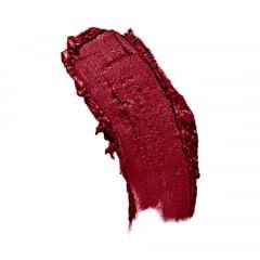 Batom  L'Absolu Rouge Drama Matte Lancôme 3,4g