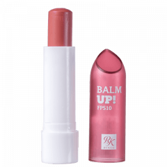 Balm Labial UP! RK By Kiss FPS10 4g
