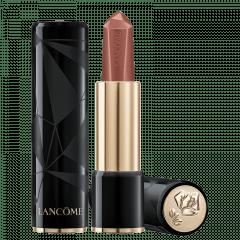 Batom L'absolu Rouge Ruby Cream Lancôme 3g