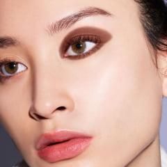 Lápis Kajal InkArtist Shiseido 0,8g