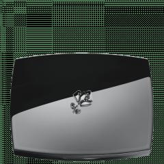 Paleta de Sombras Hypnôse Palette Lancôme 4g