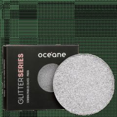 Sombra Cintilante Glitter Series Océane 2g