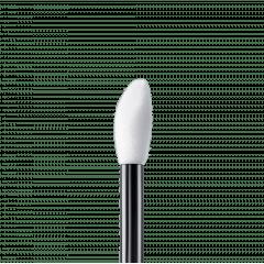 Corretivo Líquido Teint Idole Ultra Wear All Over Concealer Lancôme 13ml