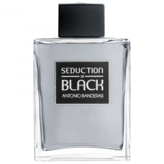 Perfume Masculino Black Seduction For Men Antonio Banderas Eau de Toilette