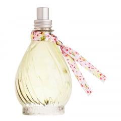 Perfume Feminino Deo Colônia Flor de Carambola L'Occitane Au Brésil
