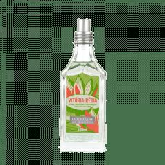 Spray Perfumado Vitória-Régia L'Occitane Au Brésil Deo Colônia
