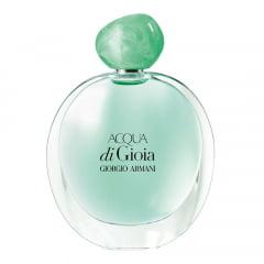 Perfume Feminino Acqua di Gioia Giorgio Armani Eau de Parfum