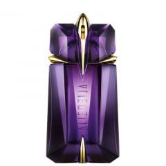 Perfume Feminino Alien Mugler Eau de Parfum