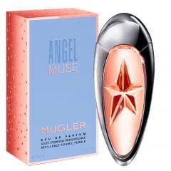 Perfume Feminino Angel Muse Mugler Eau de Parfum