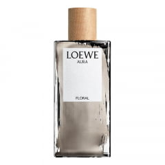 Perfume Feminino Aura Floral Loewe Eau de Parfum