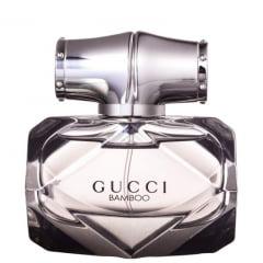 Perfume Feminino Bamboo Gucci Eau de Parfum