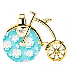 Perfume Feminino Beauty Flower Luxe Mont'Anne Parfums Eau de Parfum