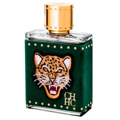 Perfume Masculino CH Beasts Limited Edition Carolina Herrera