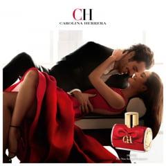 Perfume Feminino CH Privée Carolina Herrera Eau de Parfum