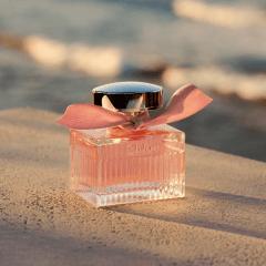 Perfume Feminino Chloé L'Eau Chloé Eau de Toilette