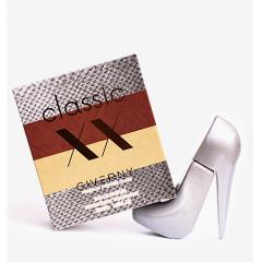 Perfume Feminino XX Classic Giverny Eau de Parfum