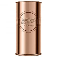 Perfume Feminino Classique Essence de Parfum Jean Paul Gaultier Eau de Parfum Intense