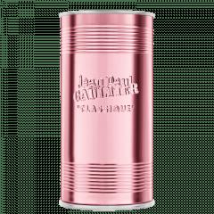 Perfume Feminino Classique Jean Paul Gaultier Eau de Parfum
