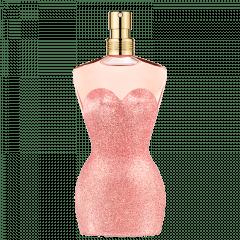 Perfume Feminino Classique Pin Up Jean Paul Gaultier Eau de Parfum