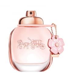 Perfume Feminino Coach Floral Coach Eau de Parfum