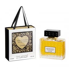Perfume Feminino Coeur Noble Linn Young Eau de Parfum