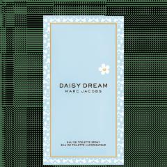 Perfume Feminino Daisy Dream Marc Jacobs Eau de Toilette