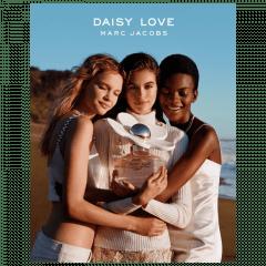 Perfume Feminino Daisy Love Marc Jacobs Eau de Toilette