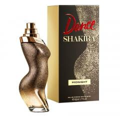 Perfume Feminino Dance Midnight Shakira Eau de Parfum