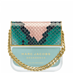 Perfume Feminino Decadence Eau So Decadent Marc Jacobs Eau de Toilette