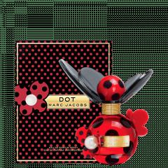 Perfume Feminino Dot Marc Jacobs Eau de Parfum