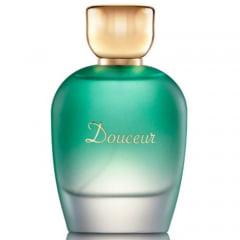 Perfume Feminino Douceur New Brand Eau de Parfum