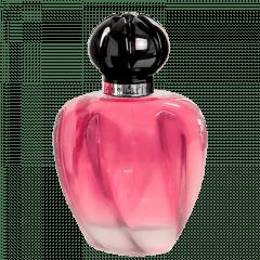 Perfume Feminino Express Sensualité Frivole Omerta Eau de Parfum