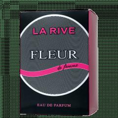 Perfume Feminino Fleur de Femme La Rive Eau de Parfum