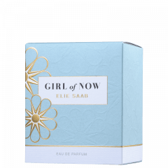 Perfume Feminino Girl Of Now Shine Elie Saab Eau de Parfum