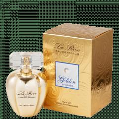 Perfume Feminino Golden Woman La Rive Eau de Parfum