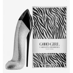 Perfume Feminino Good Girl Superstars Carolina Herrera Eau de Parfum