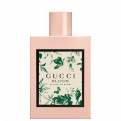 Perfume Feminino Gucci Bloom Acqua di Fiori Gucci Eau de Toilette